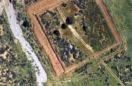 harmony-fort-excav