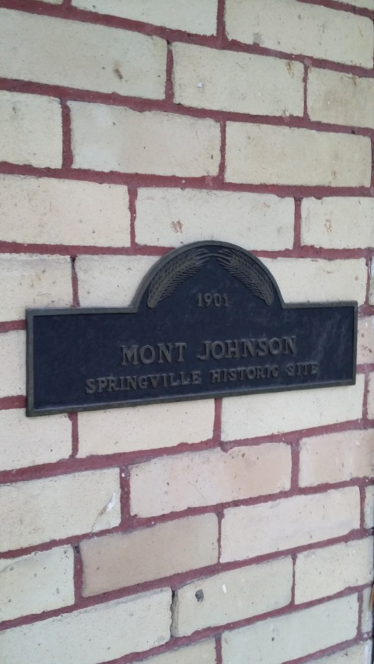 153 E 400 N, Springville