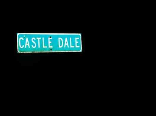 castledale