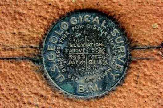 58435ca8-406d-450f-bb3e-6f41244d695e