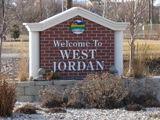 WestJordan