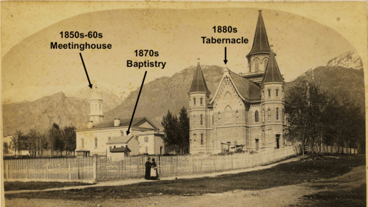 Provo-Baptistry-ca.-1885