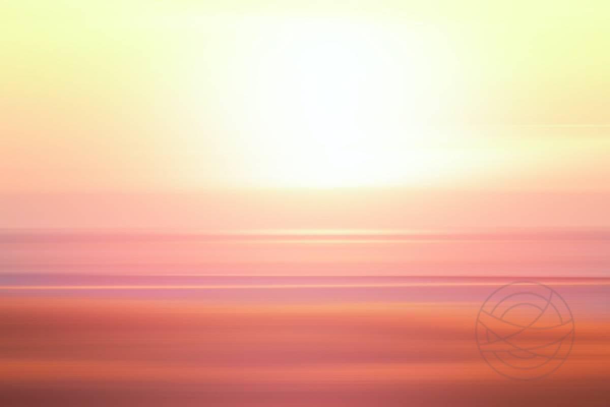 Nordic Sunset (2)