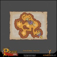 jakeart_com_Pirate101_05