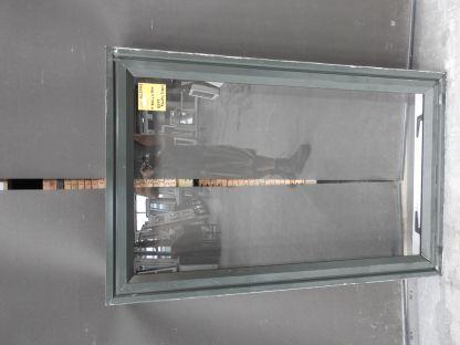 Karaka Aluminium Awning Window