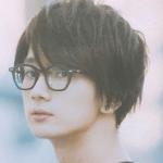 江口拓也が元声優の遠藤ゆりかと同棲と驚愕のフライデー!結婚はいつ?