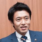 宮下宗一郎市長の経歴やプロフィールを紹介!