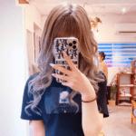(顔画像)今井アンジェリカのプロフィールやかわいい画像に驚き!