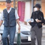 (場所)矢崎滋の芸能界追放理由と、現在滞在中の東北の町とは?