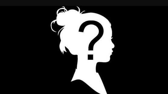 (誰)みのもんたが銀座ホステスA子にマンションプレゼント、顔画像?