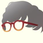 (顔画像)ナカムラリョウのプロフィールや経歴を紹介!