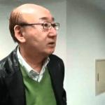 (ひょうきんパラ動画)佐藤義和が死去、死因、プロフィールや経歴を紹介