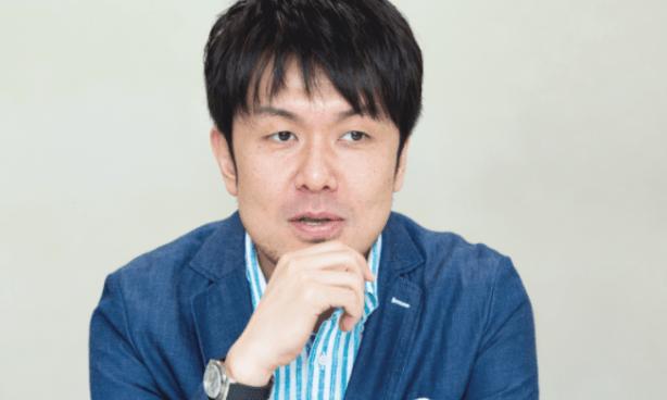 (真相)土田晃行芸能界追放か引退へ?降板理由は笑わないから?