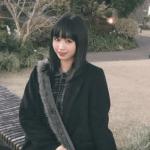 奥森皐月コスプレ画像が可愛過ぎて衝撃!高校や身長はどれくらいなの?