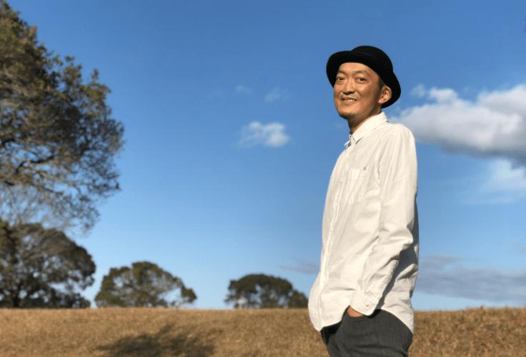 (現在)本田誠人(ほんだまこと)が死去、プロフィールや経歴は?