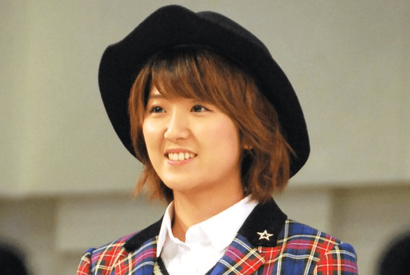 Berryz工房、徳永千奈美が芸能界引退!理由と今後の活動で英語を使う仕事とは?