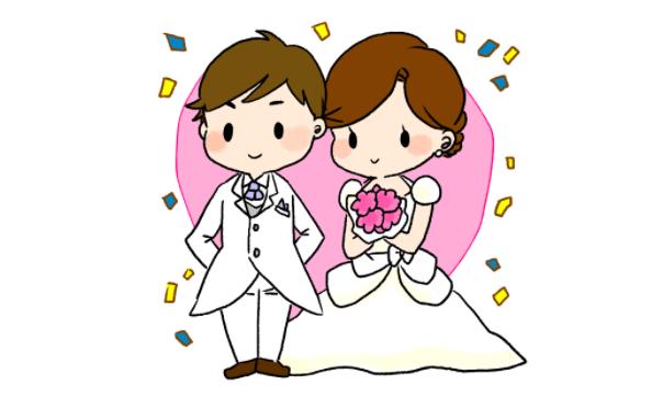 今田耕司の結婚相手の理想は北乃きい?可能性や無理な理由を3つ紹介!