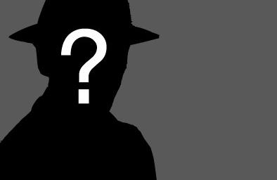 (顔画像)高田秋の彼氏は何者?年齢や年収は?