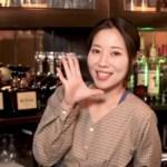 (病状?)福田明日香が体調不良で精密検査今後の活動は?バセドウ病?