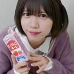 (原因)成海瑠奈が体調不良で事務所の脱退理由は?また今後の活動はどうなる?