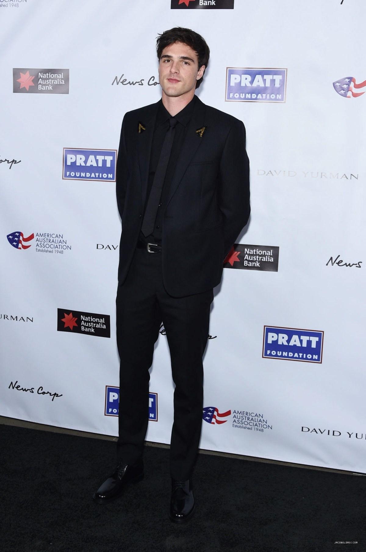 Photos: AAA Arts Awards