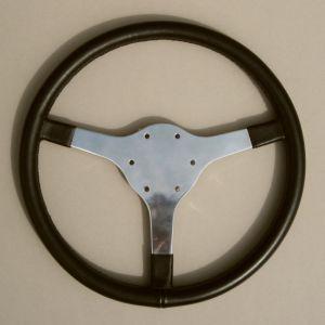 Lola T60 Lola T70 Steering Wheel