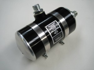 Oil Filter to fit Lister Jaguar