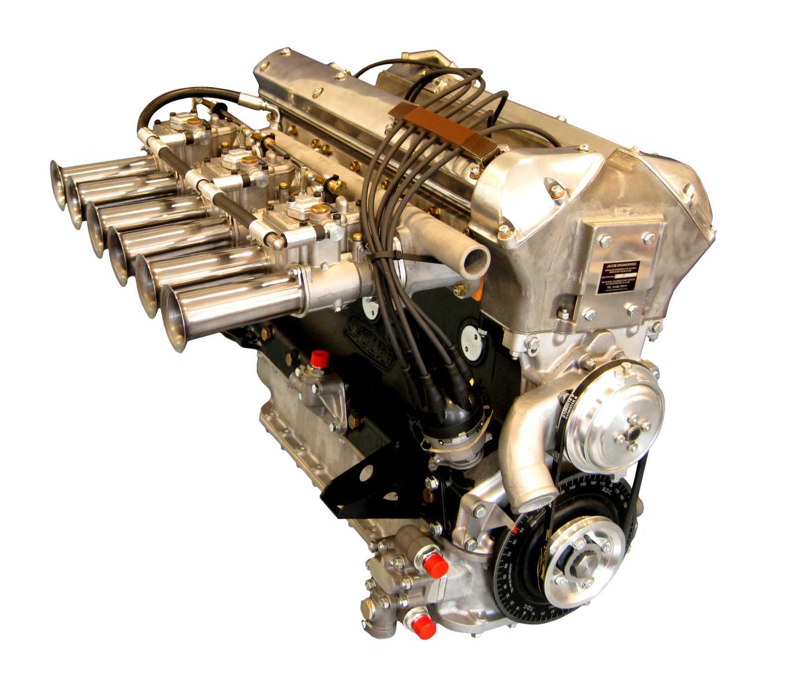 forums plastic jaguar forum parts xkr engines function xk hydrographic cover engine printing