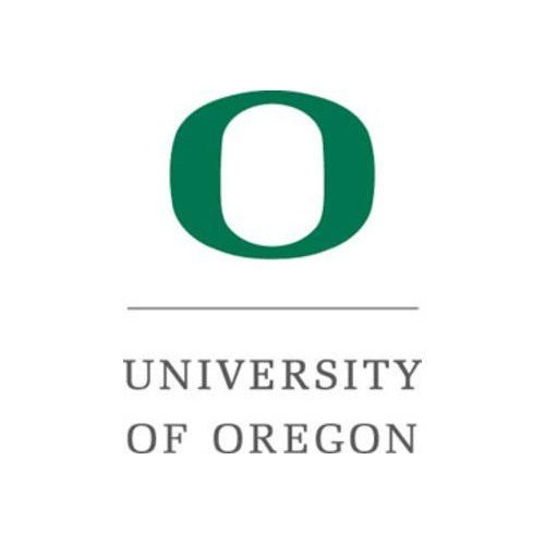 https://i0.wp.com/jacobespinoza.com/wp-content/uploads/2020/05/University-of-Oregon.jpg