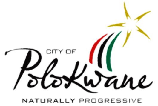 Polokwane- A história dos descendentes do prussiano Johann
