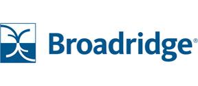 BROADRIDGE FOREMOST ADVICE logo - Jacobi Research Tools