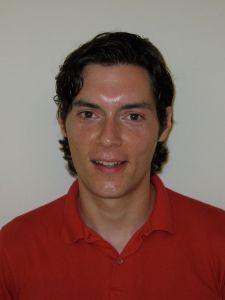 Christopher J Quinn