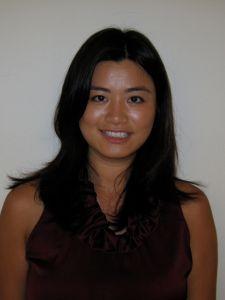 Jennifer J Zhou
