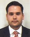 Alvarado Verduzco, Hector