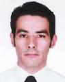Zepeda, Ignacio Arturo