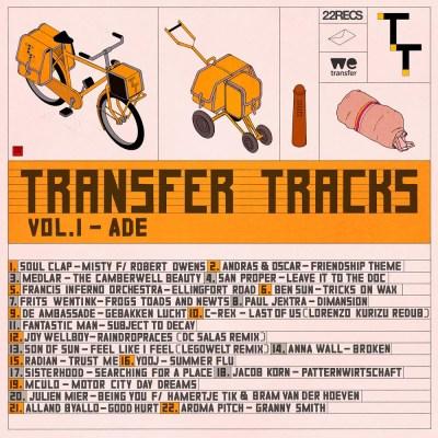 00 Transfer Tracks Back