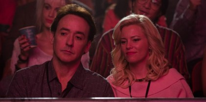 john-cusack-and-elizabeth-banks-in-love-and-mercy