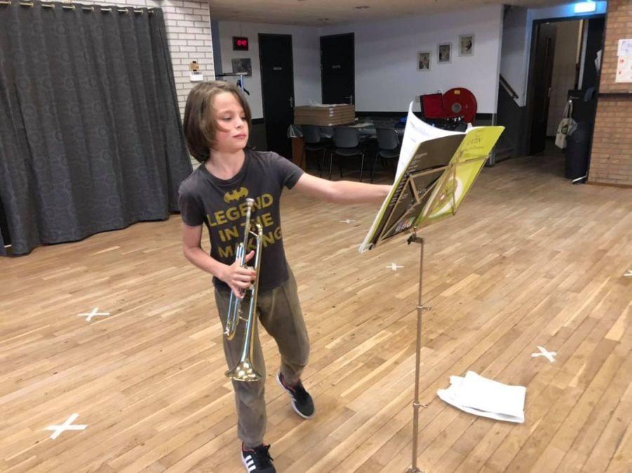 trompetles-jeugd