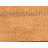 Size 3 x 5 Kyirong Wool Rug from Nepal