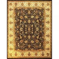 Pakistan rugs and carpet