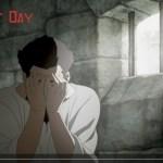 My Last Day (English)– the Jesus Anime