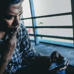 Four Ways to Change a Habit