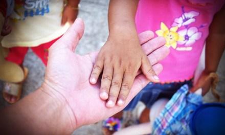 The Generosity of God