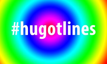Use of 'Hugot' Lines to Teach Your Child