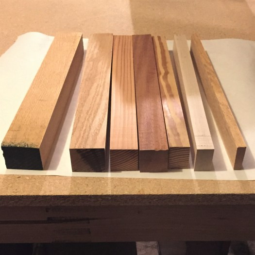 pre-glued-boards
