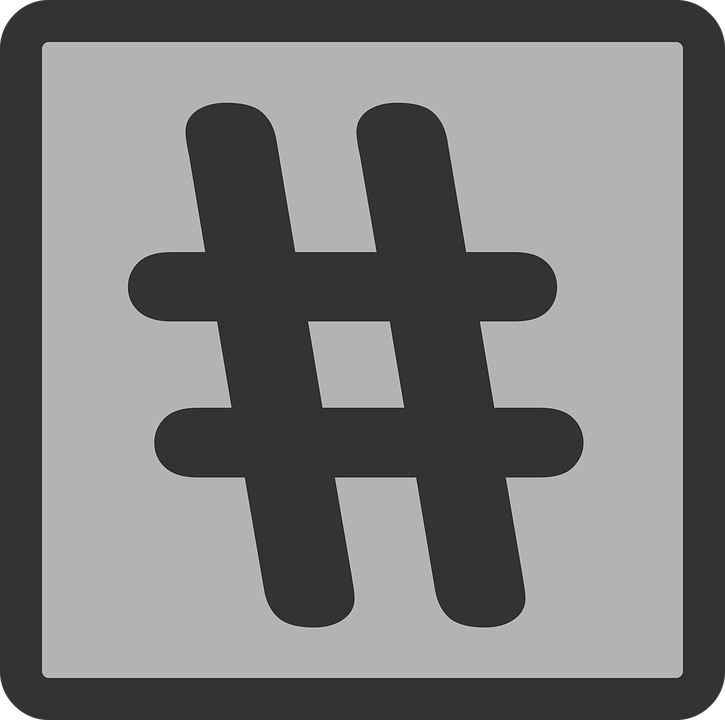 12 Ways To Promote The Hashtag For Your Radio Station's Event