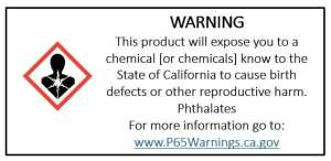 P65Warning-Phthalates-New