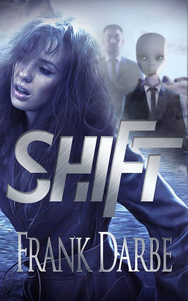 Shift by Frank Darbe