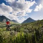 Highland Trail 550: The Fellowship