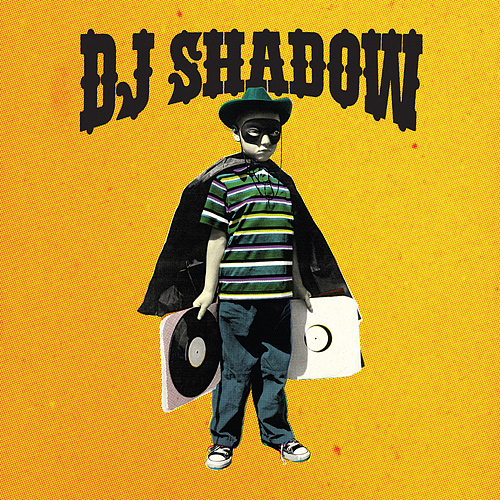 dj_shadow_outsider_sleevage.jpg